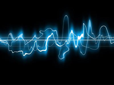 acustica3.jpg.pagespeed.ce.AOoR5kOMRh
