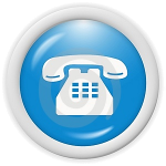 telefone-1