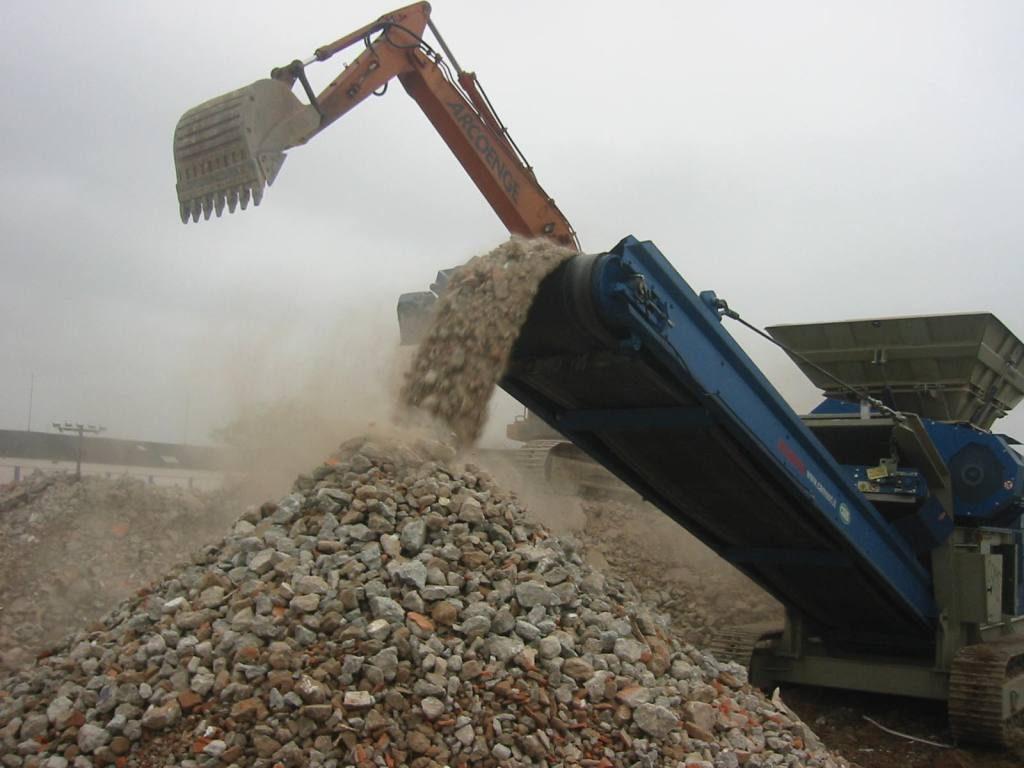 reciclagem-de-entulhos